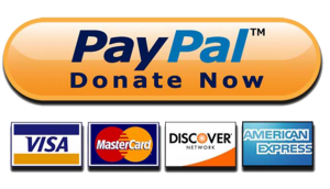 Aimee Phillips donate with Paypal